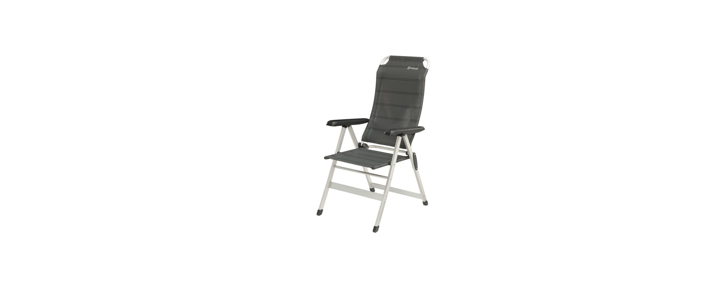 Outwell Melville Chair