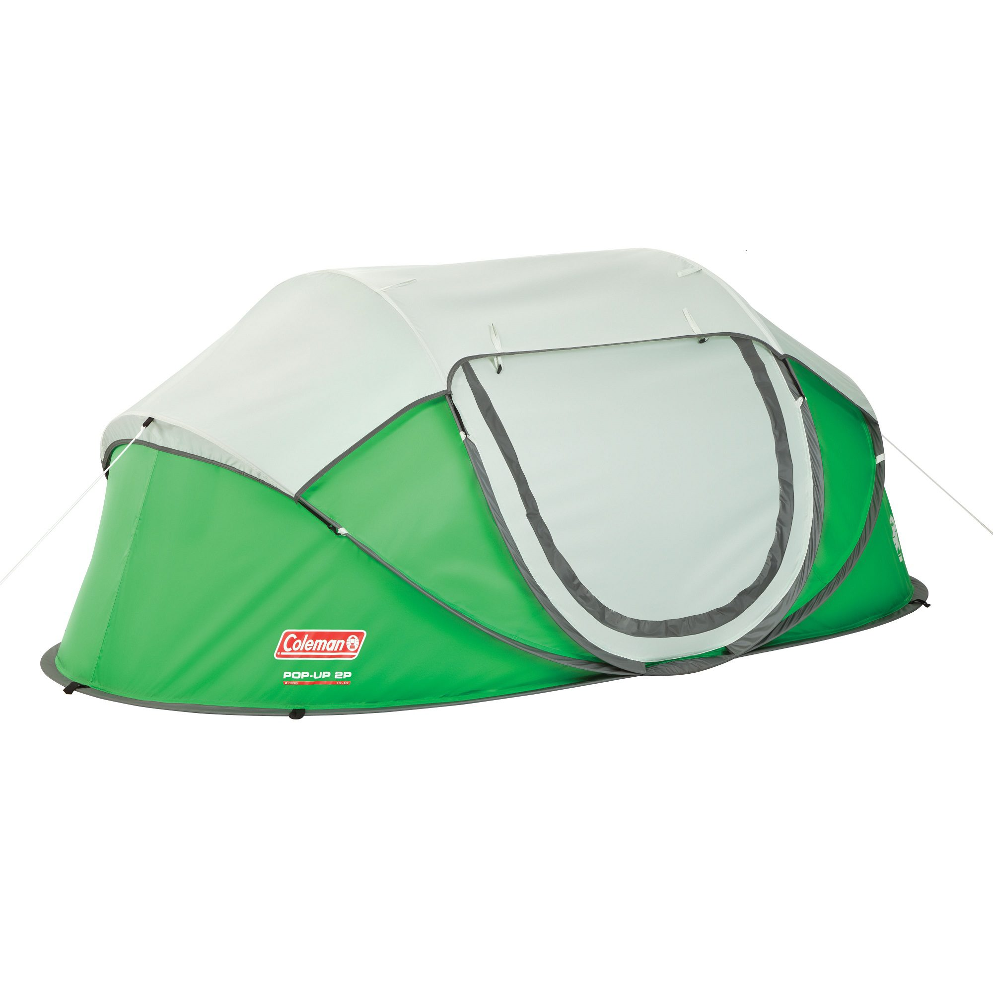 Coleman Fastpitch Galiano 2 Tent 2016 - 2000024837