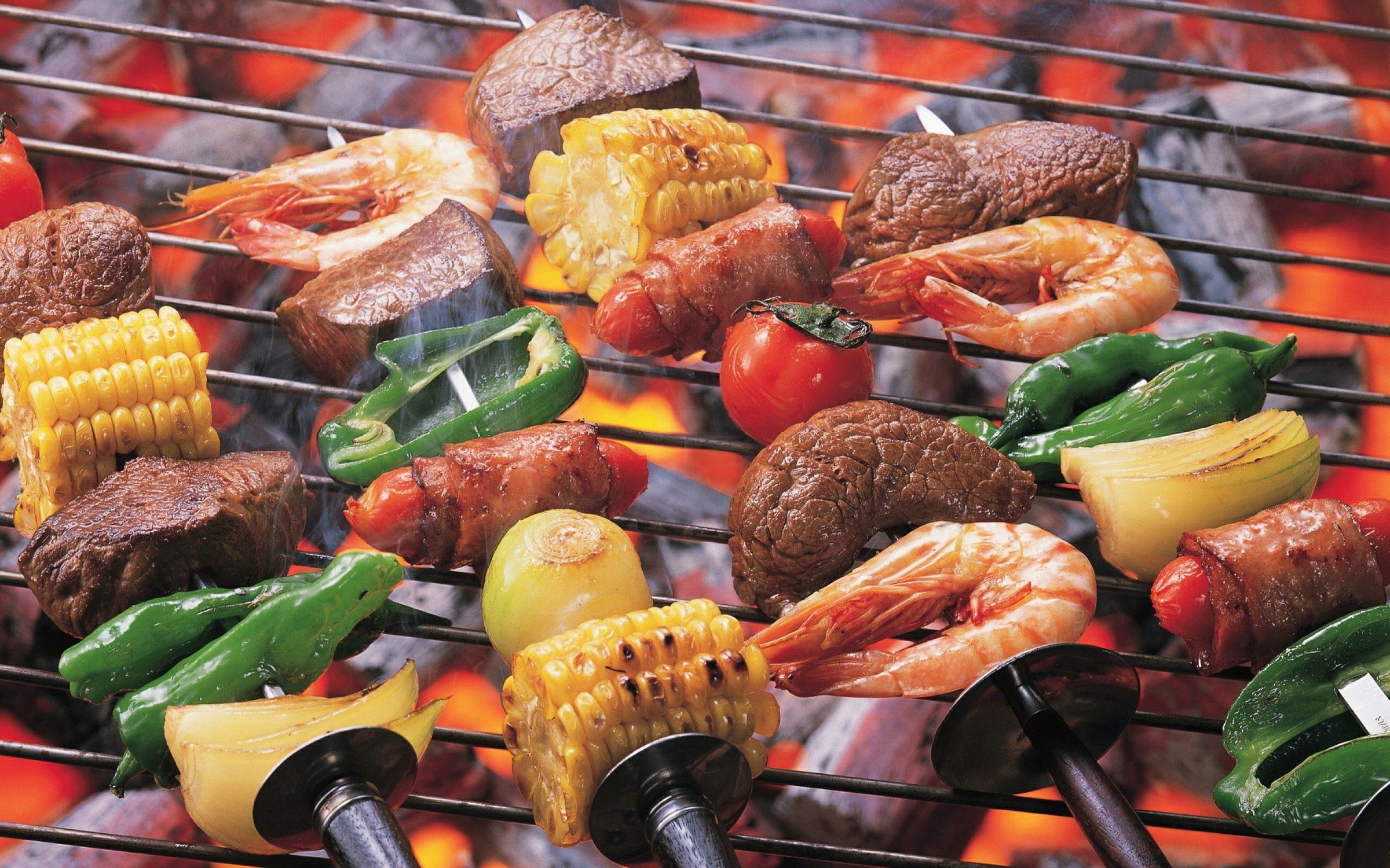 barbecue-.jpg