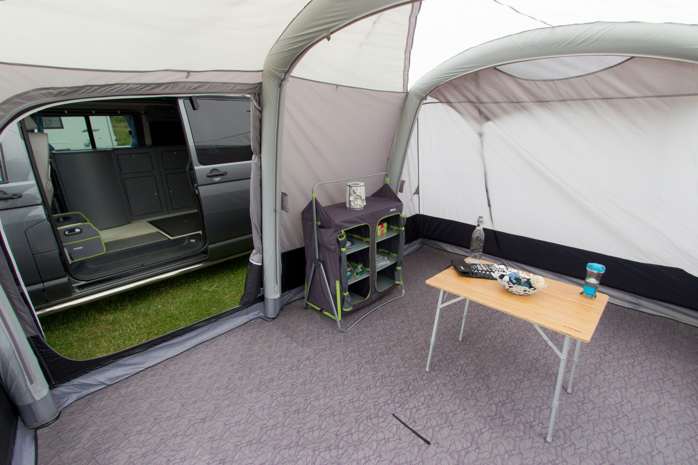 vango-2016-lifestyle-awnings-galli-4410-HI.jpg