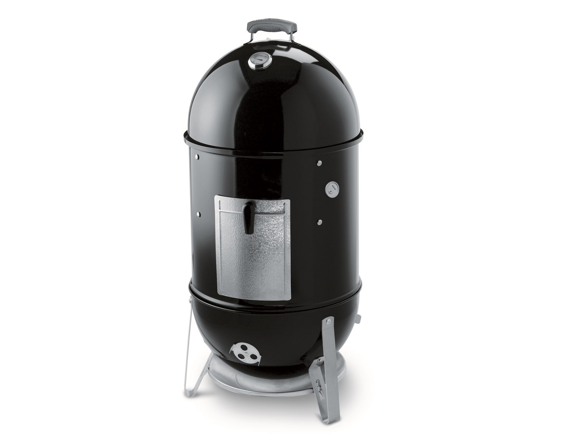weber-47cm-smokey-mountain-cooker-721004