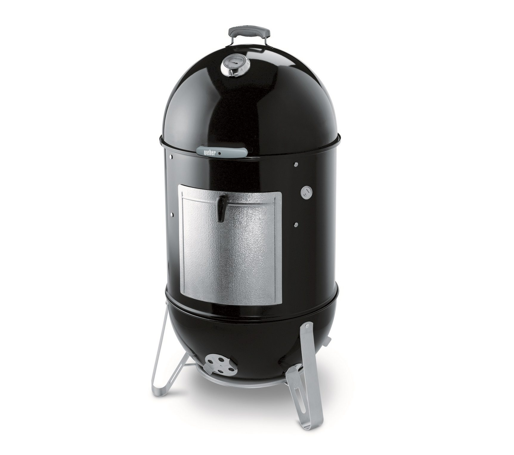 weber-57cm-smokey-mountain-cooker-731004