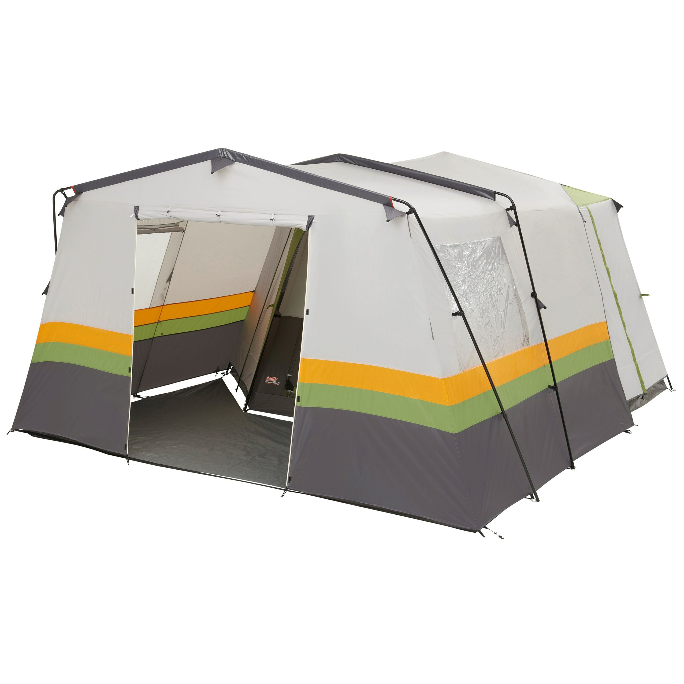 https://www.norwichcamping.co.uk/media/shapes/original/xxx-large/5000/5557/coleman-octagon-8-canopy.jpg