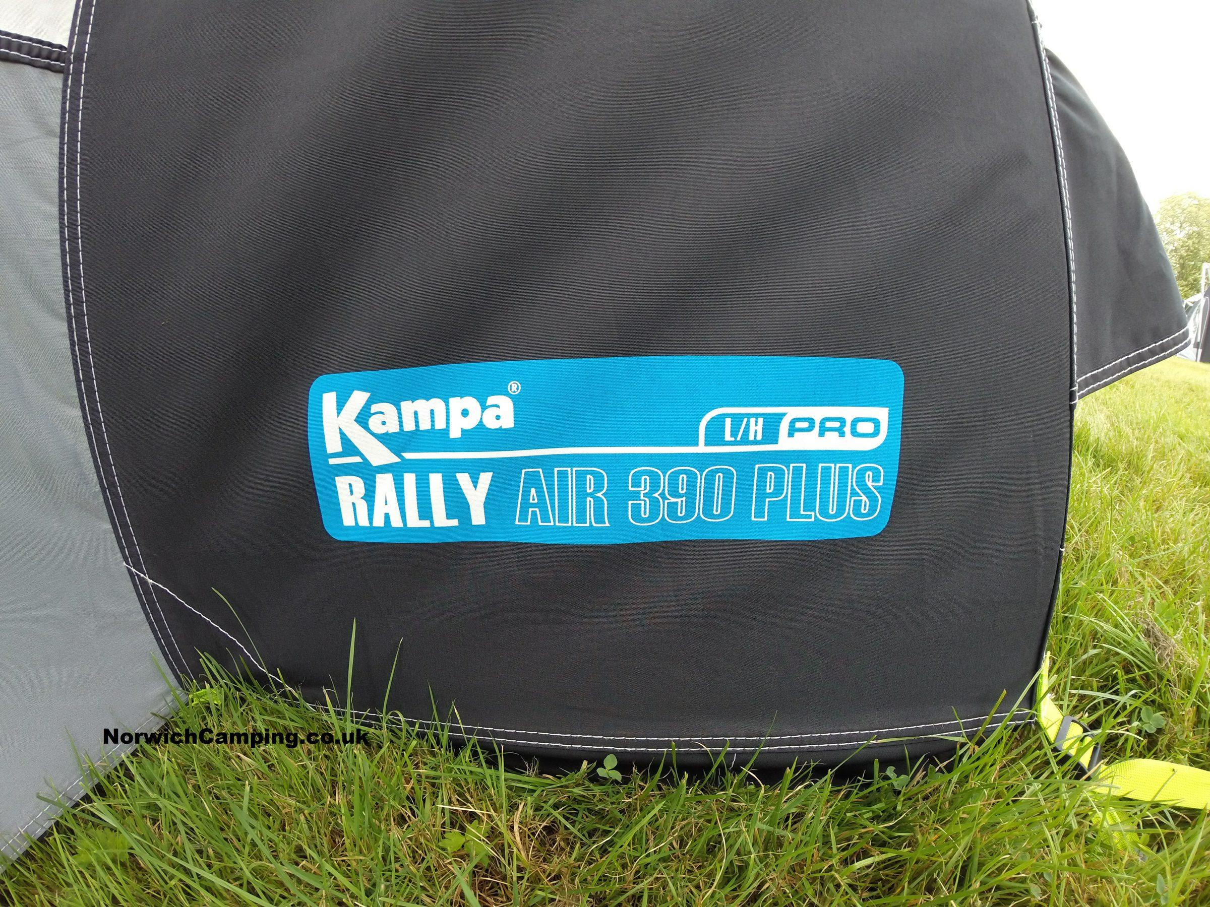Kampa Rally Air Pro 390 Plus 2017 (3).JPG