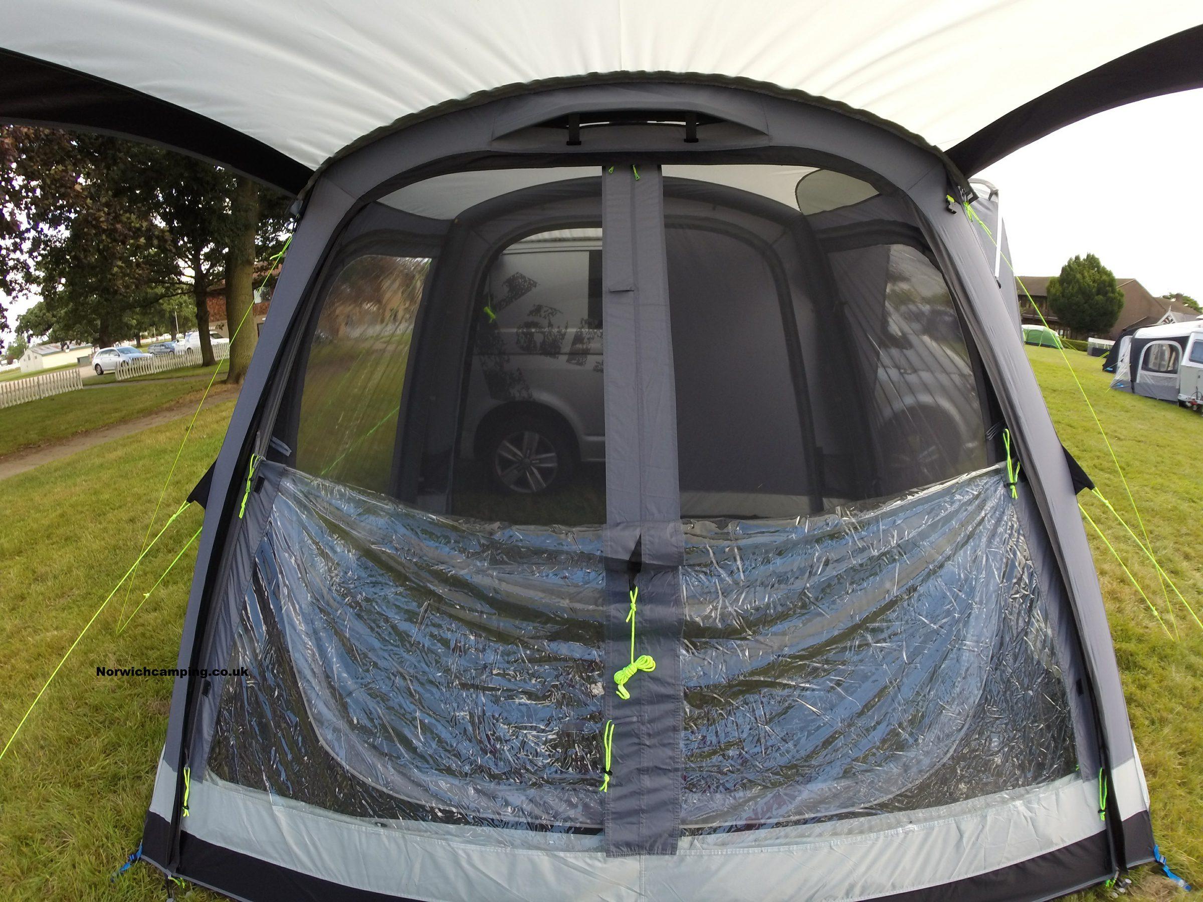 Kampa Travel Pod Motion Air (4).JPG