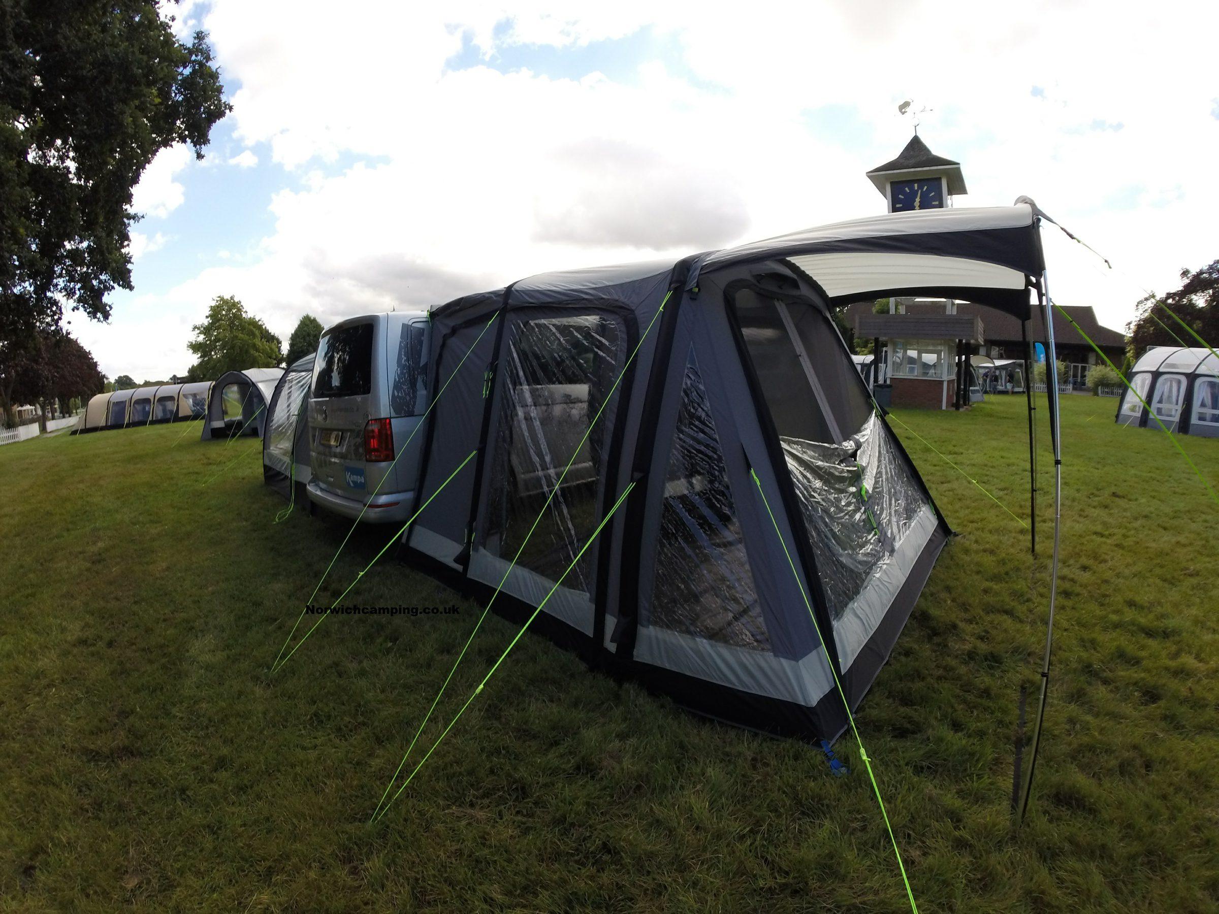 Kampa Travel Pod Motion Air (5).JPG