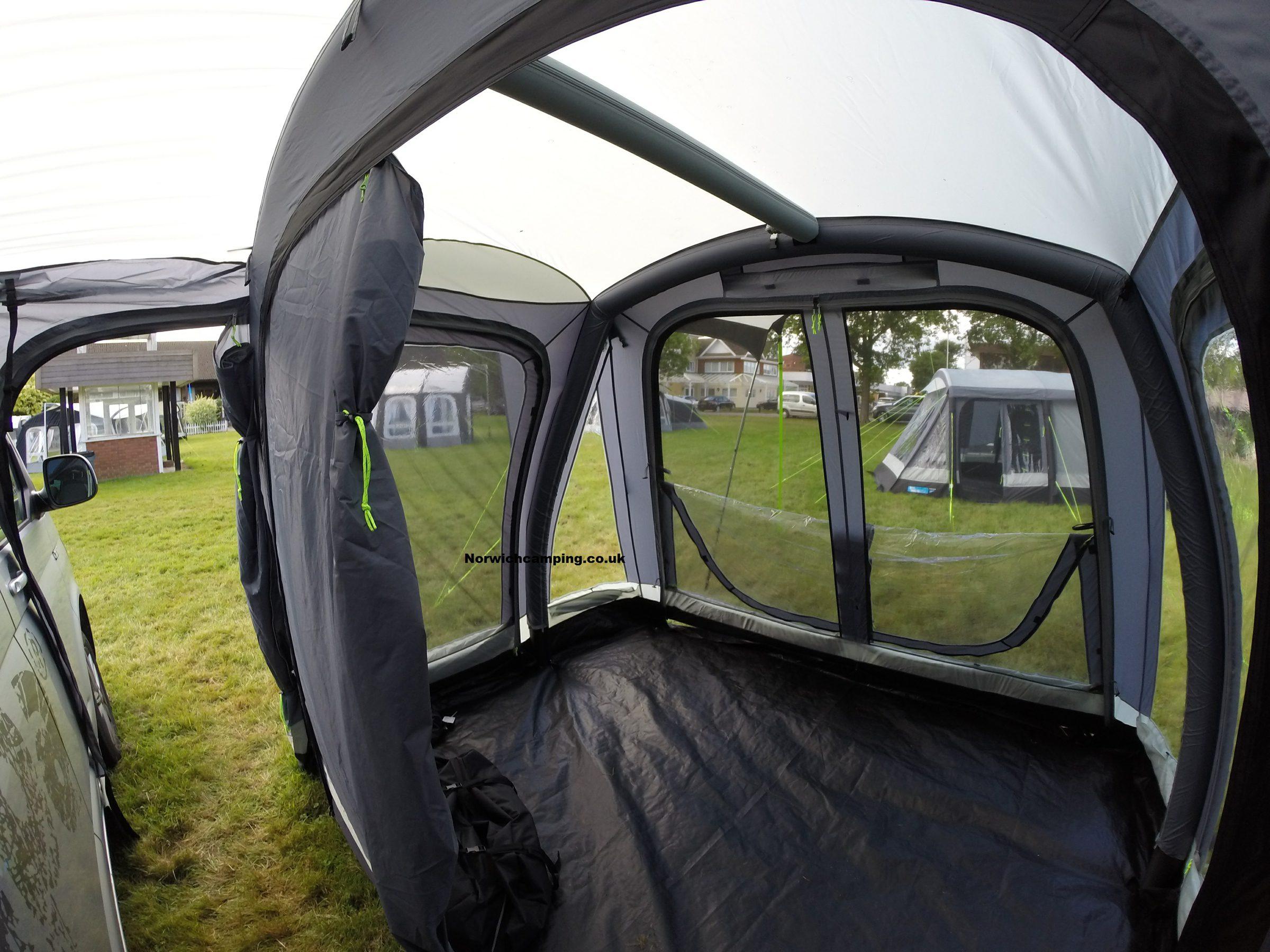 Kampa Travel Pod Motion Air (7).JPG