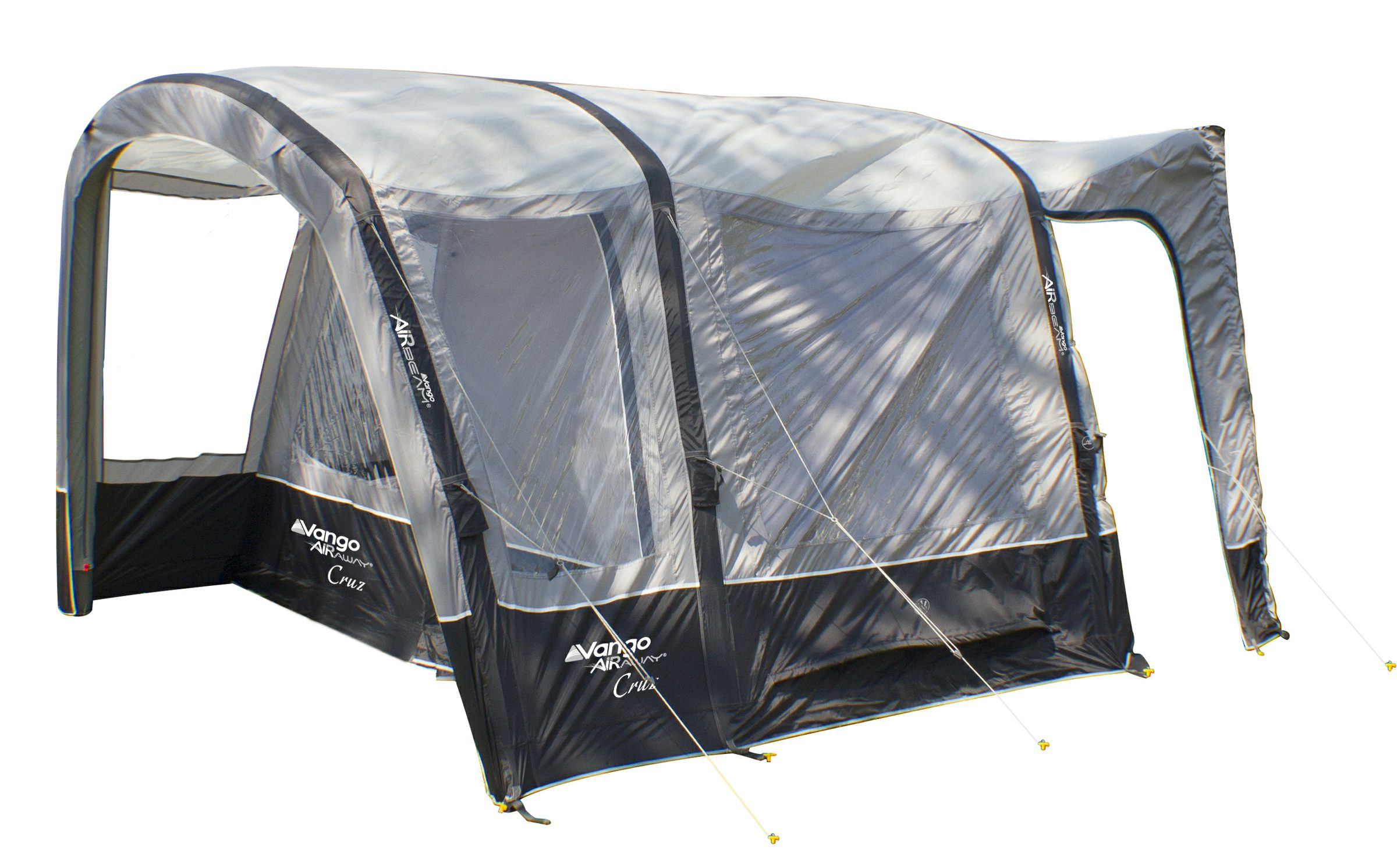 vango-2017-awnings-drive-away-cruz-low-HI.jpg