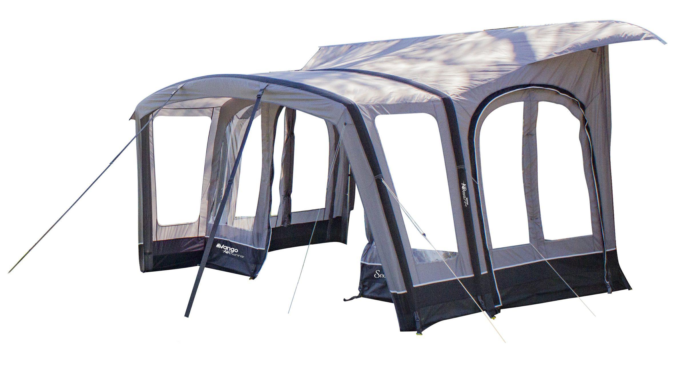 vango-2017-awnings-caravan-sonoma-400-HI.jpg