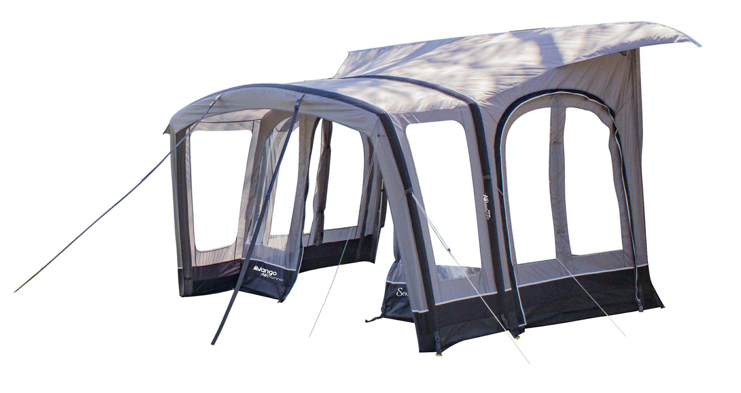 vango-2017-awnings-caravan-sonoma-250-HI.jpg