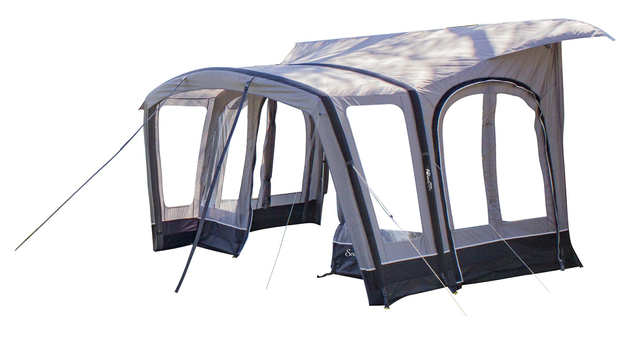 vango-2017-awnings-caravan-sonoma-350-HI.jpg