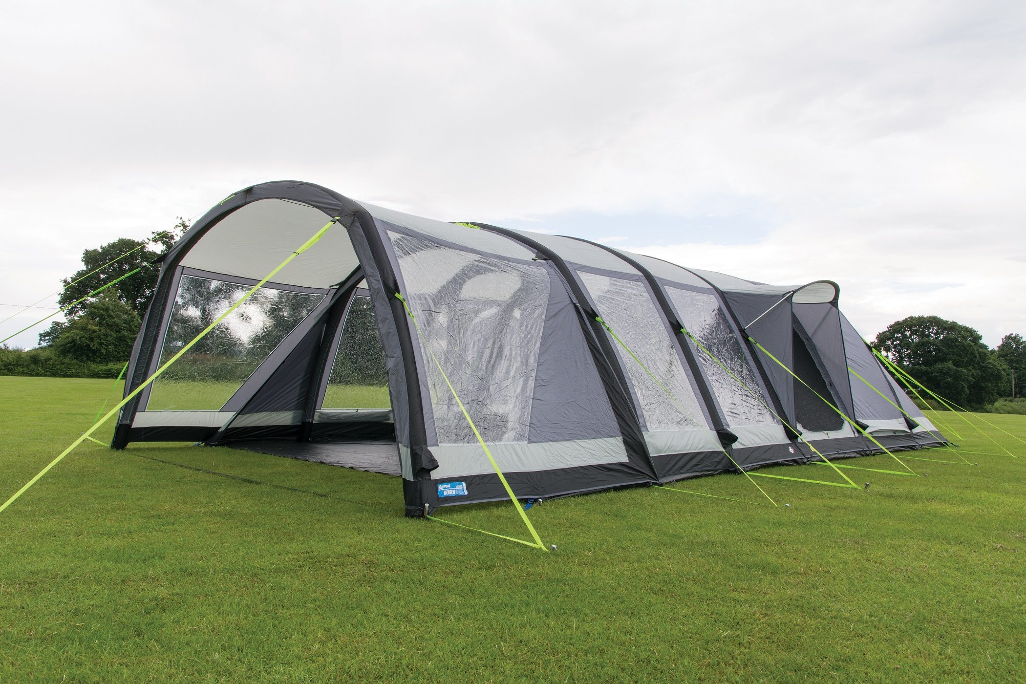 Canopies And Accessories : Kampa tent accessories norwich camping