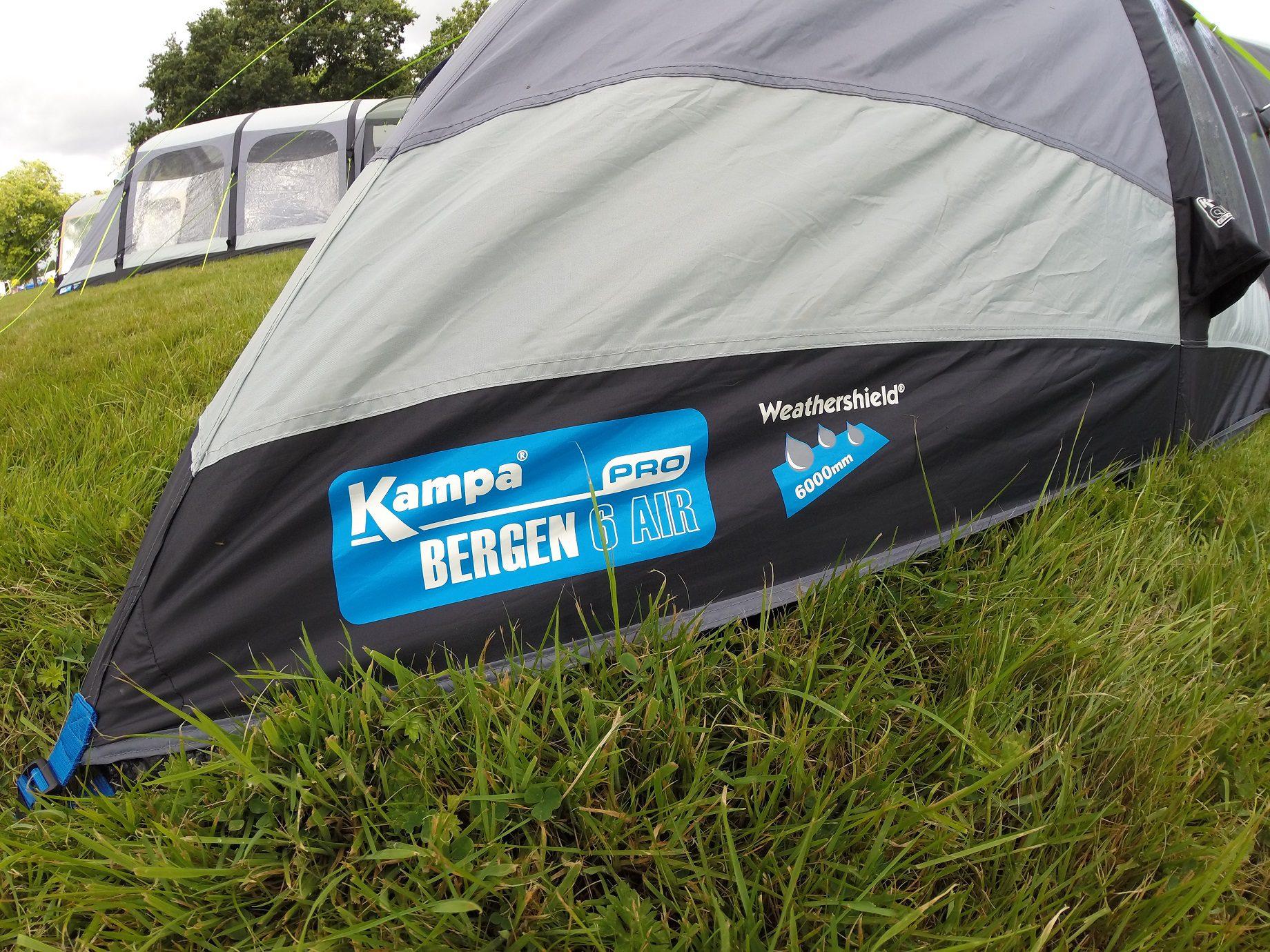 Kampa Bergen 6 Air Tent1.JPG