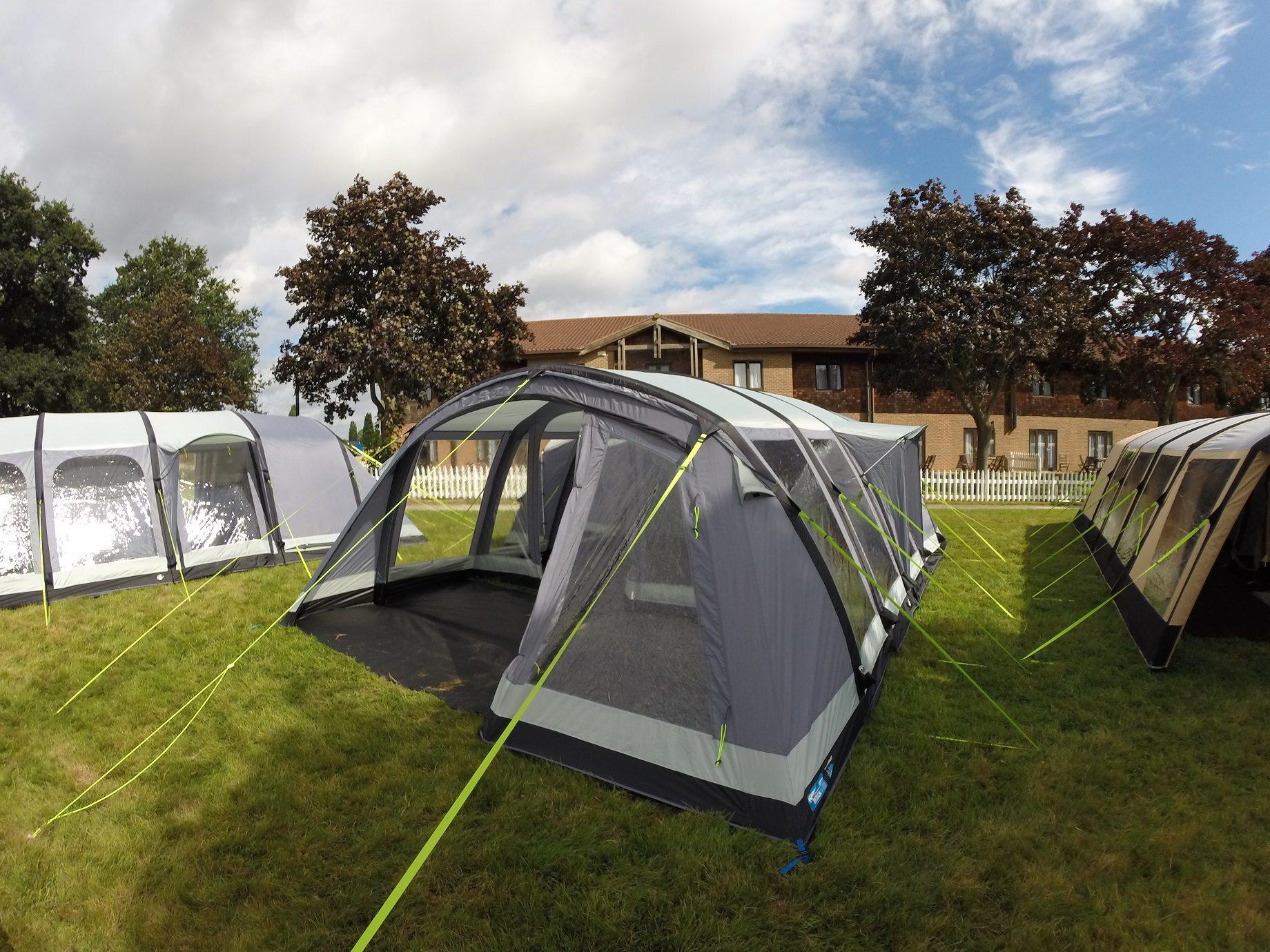 Kampa Bergen 6 Air Tent2.JPG
