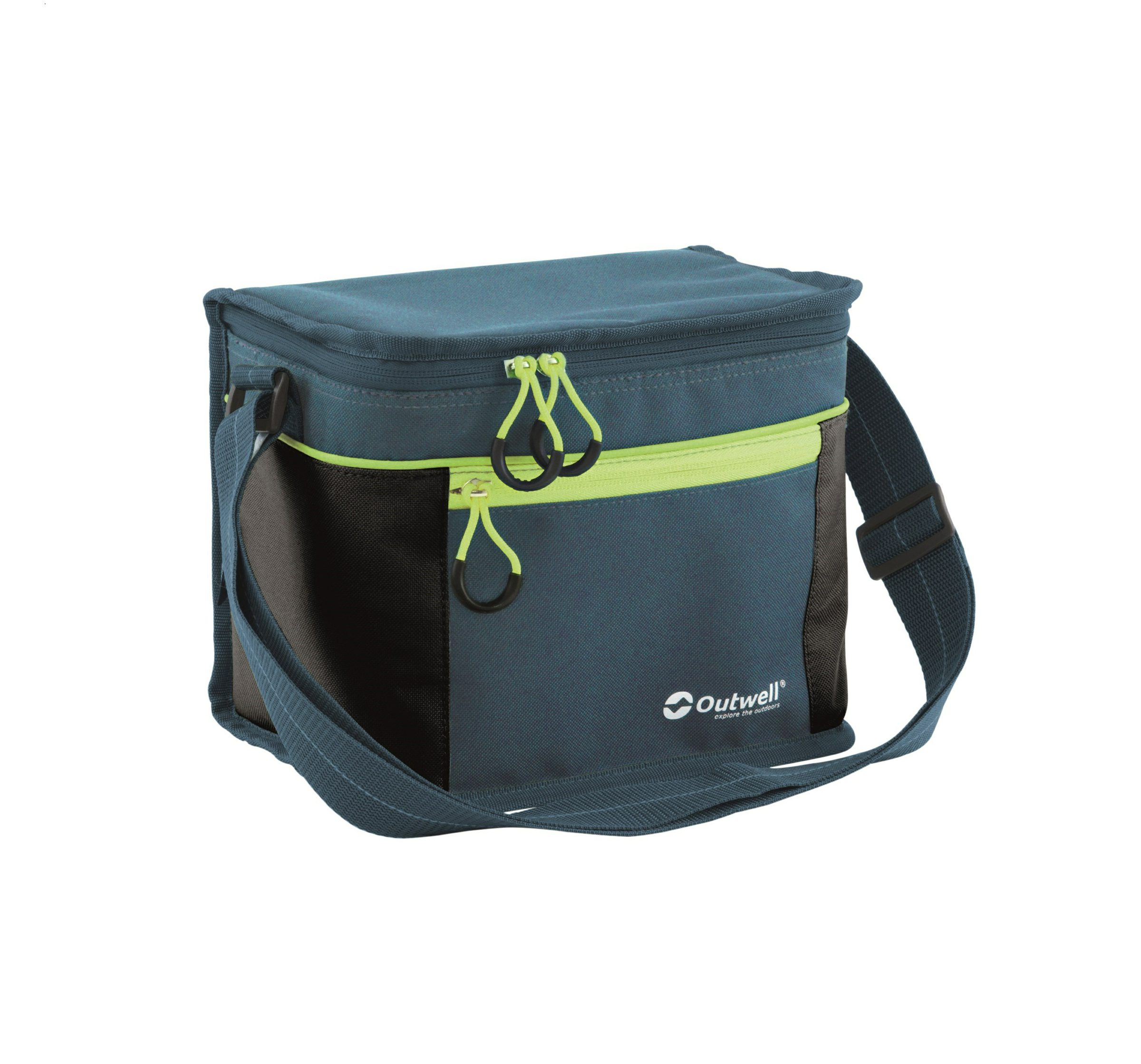 Outwell Petrel S Cool Bag