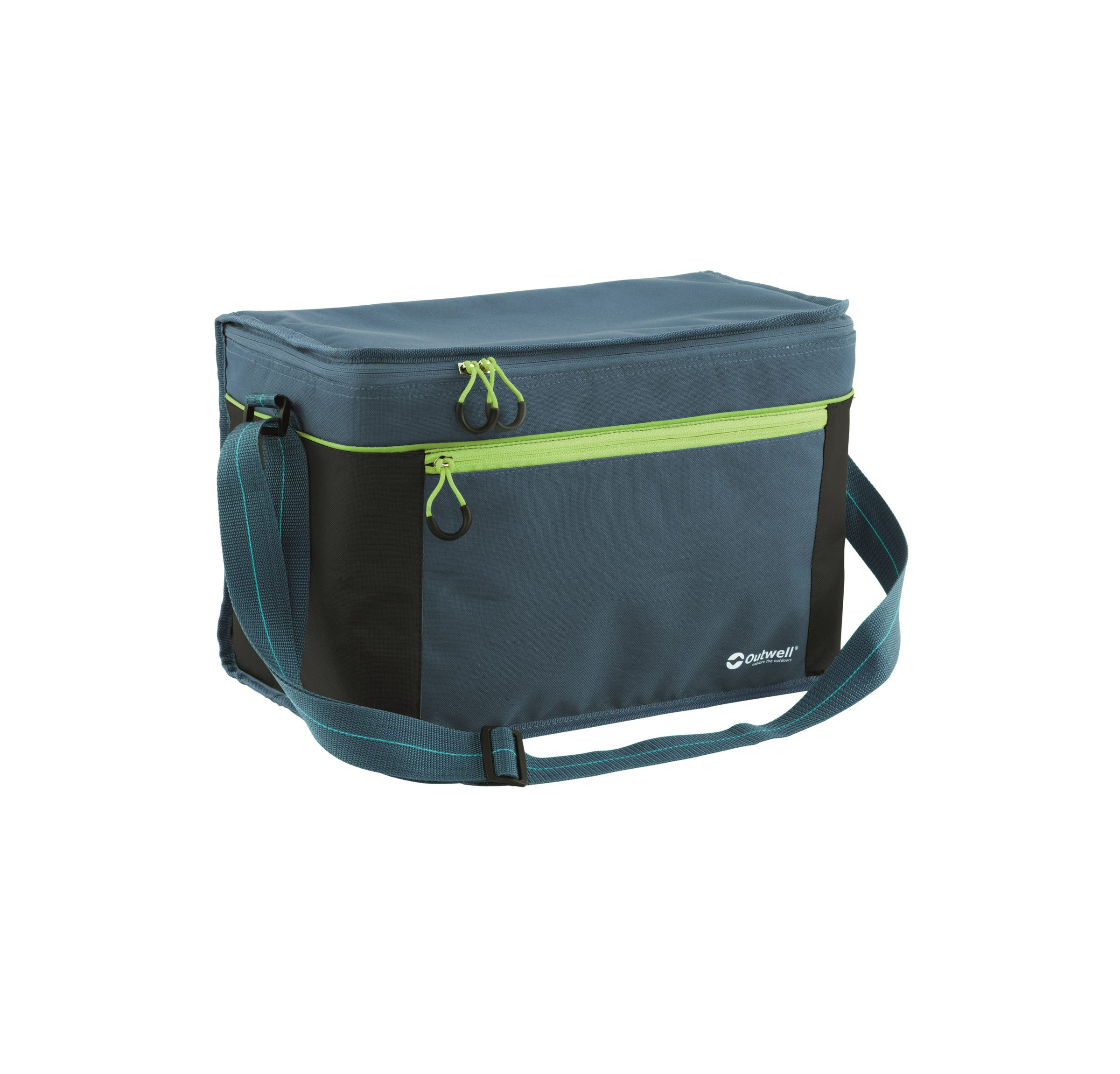 Outwell Petrel L Cool Bag