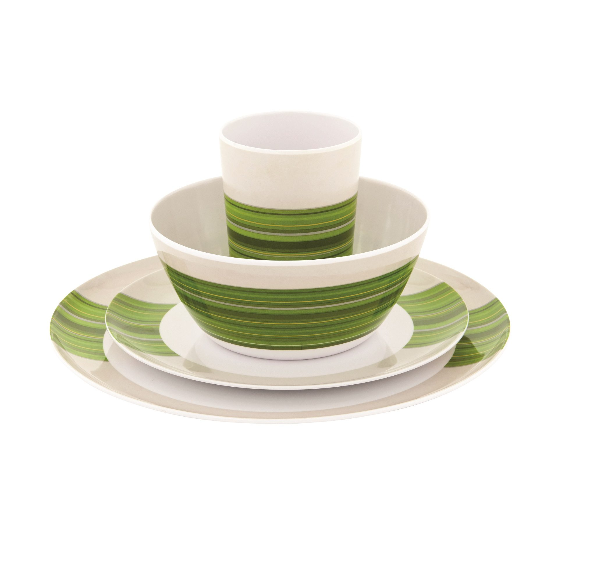 Outwell Blossom Picnic Set 2 persons
