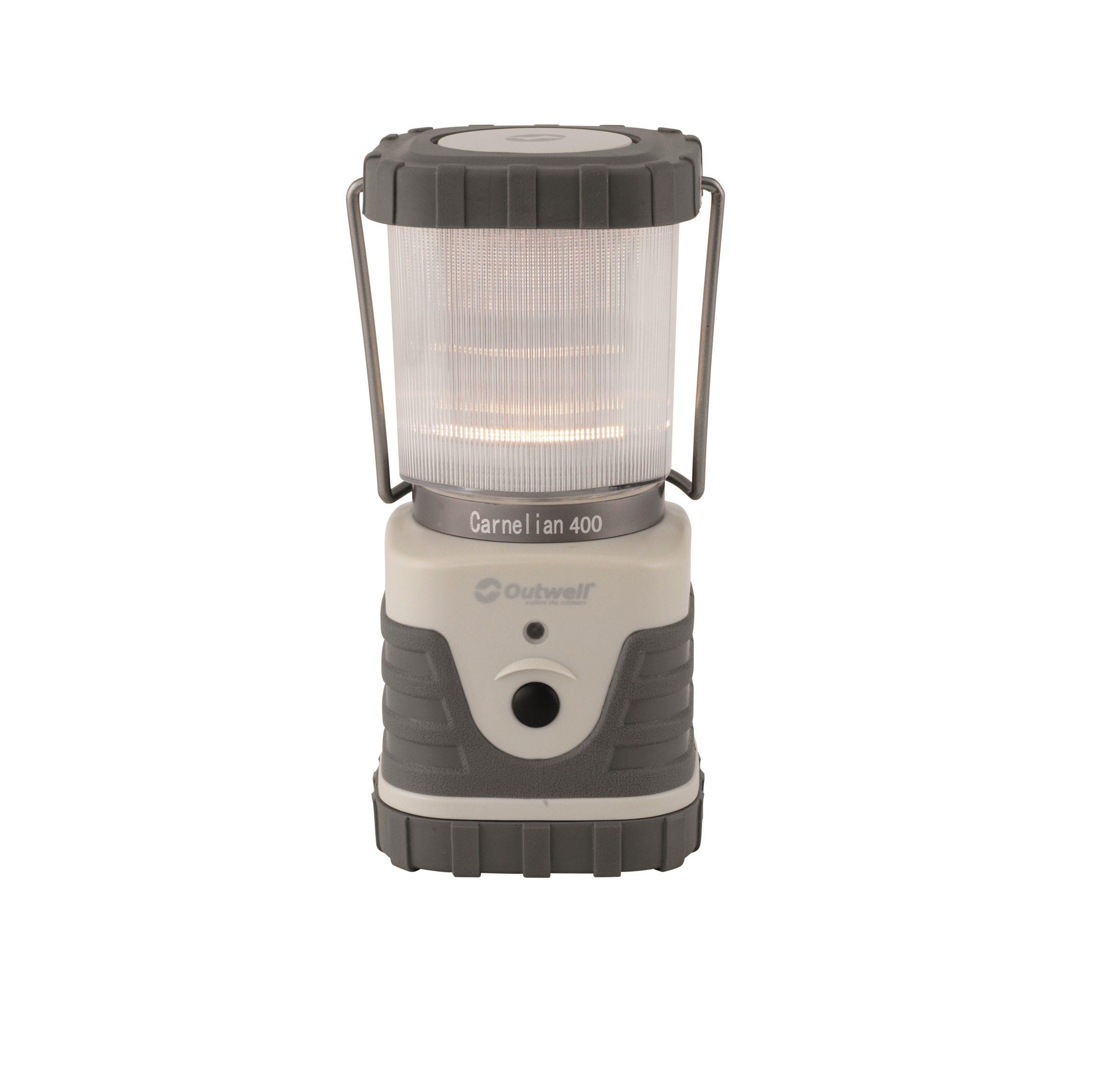Outwell Carnelian 400 Lantern