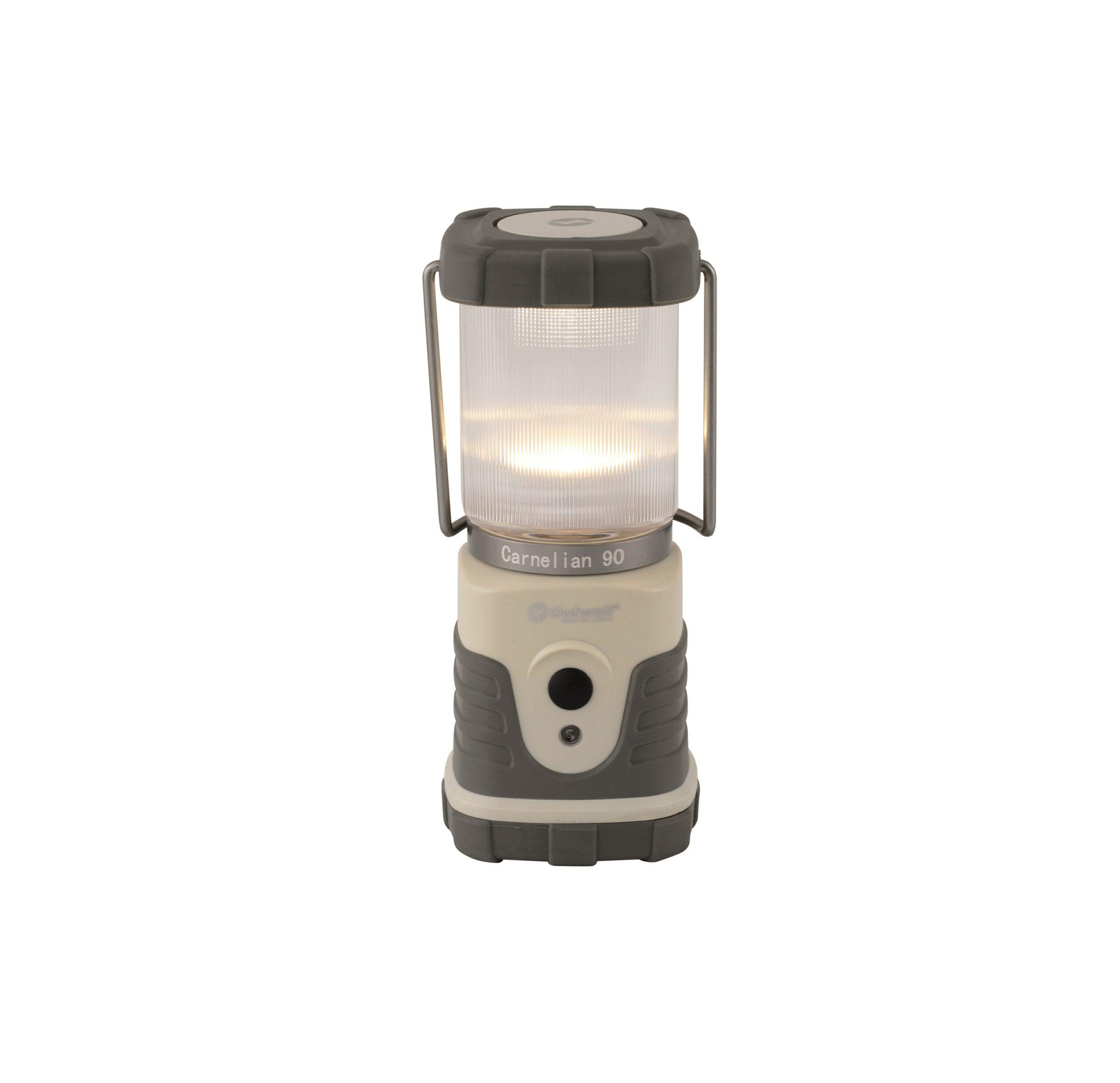 Outwell Carnelian 90 Lantern