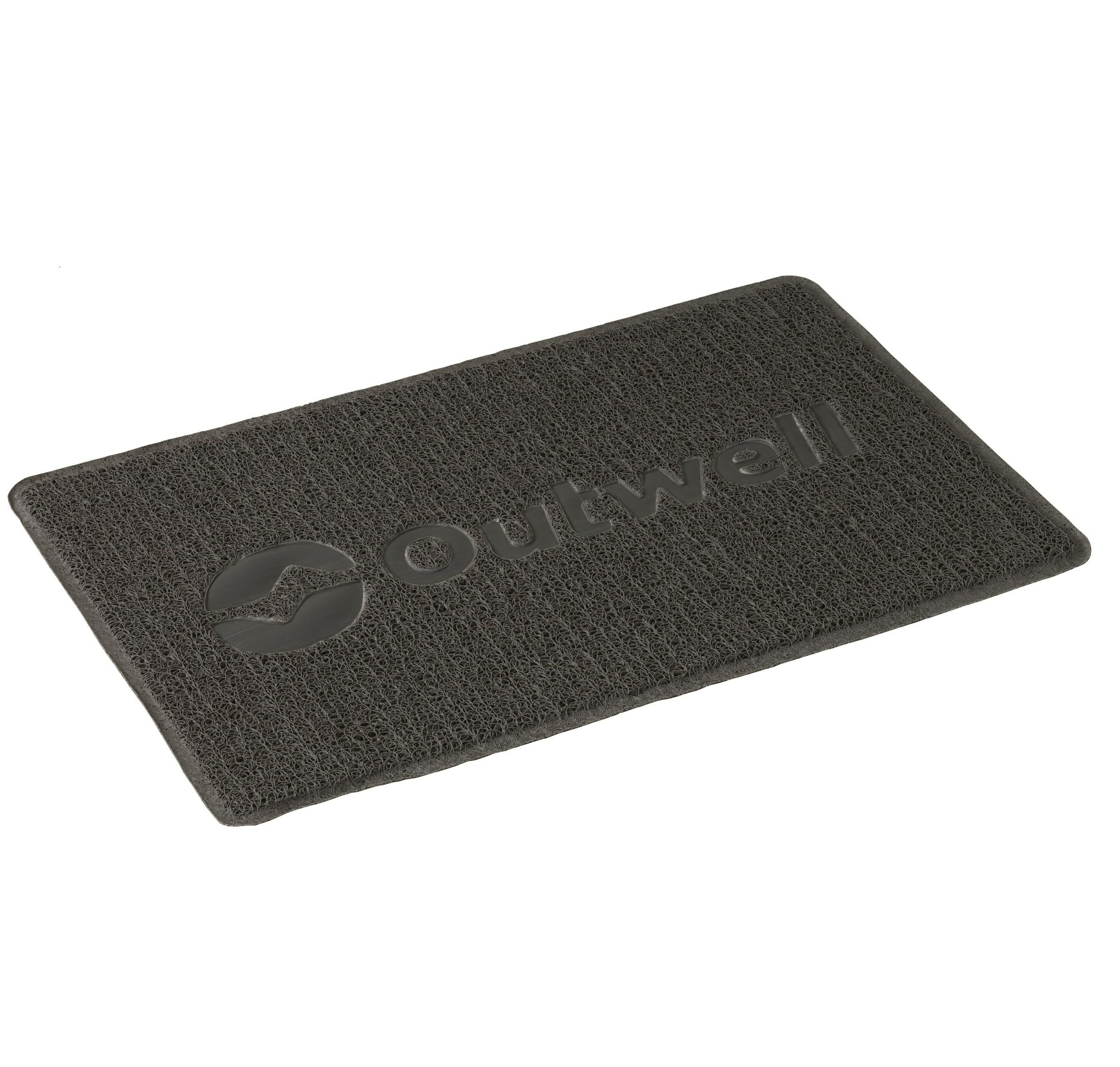 Outwell Doormat