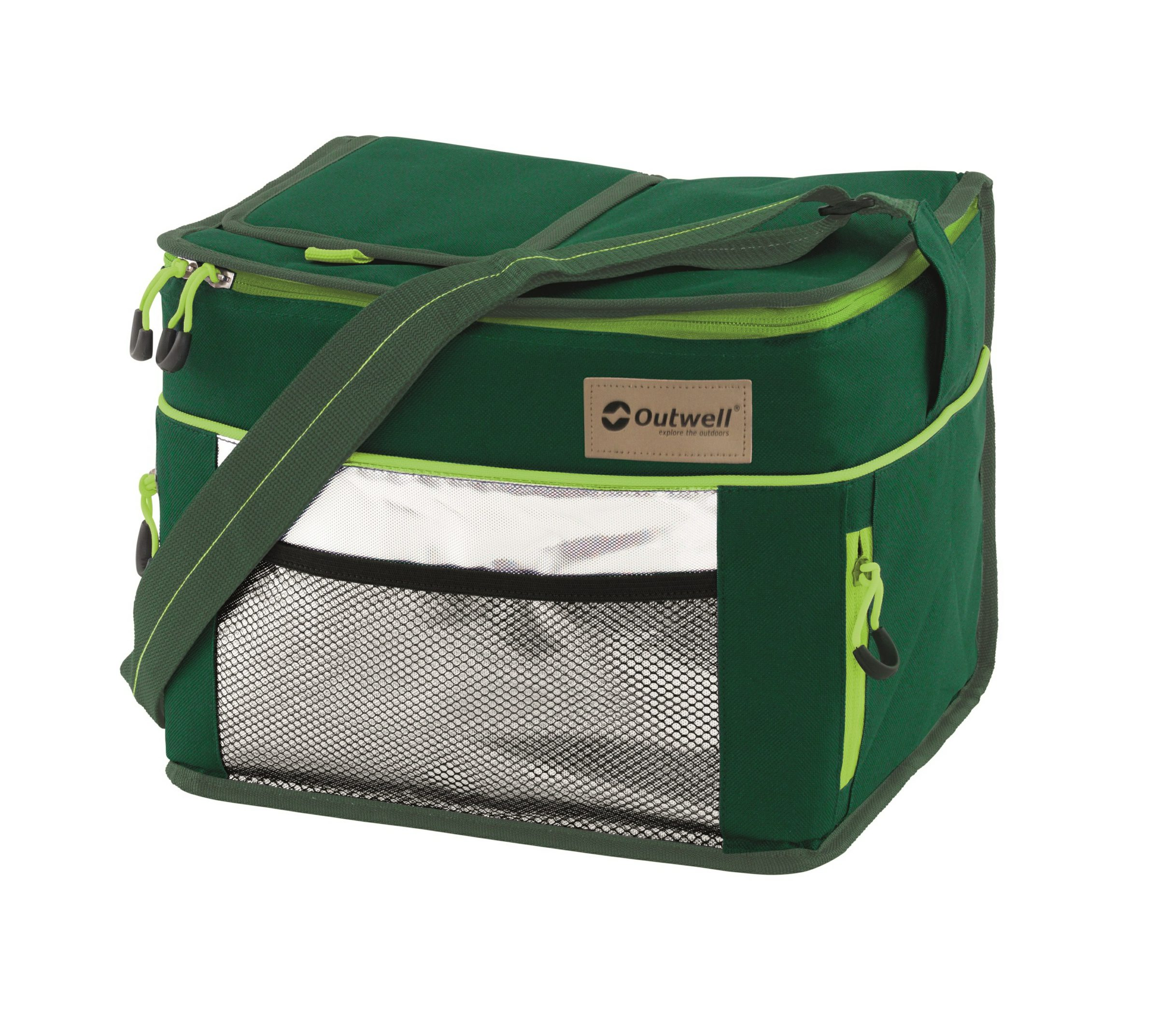 Outwell Shearwater S cool bag