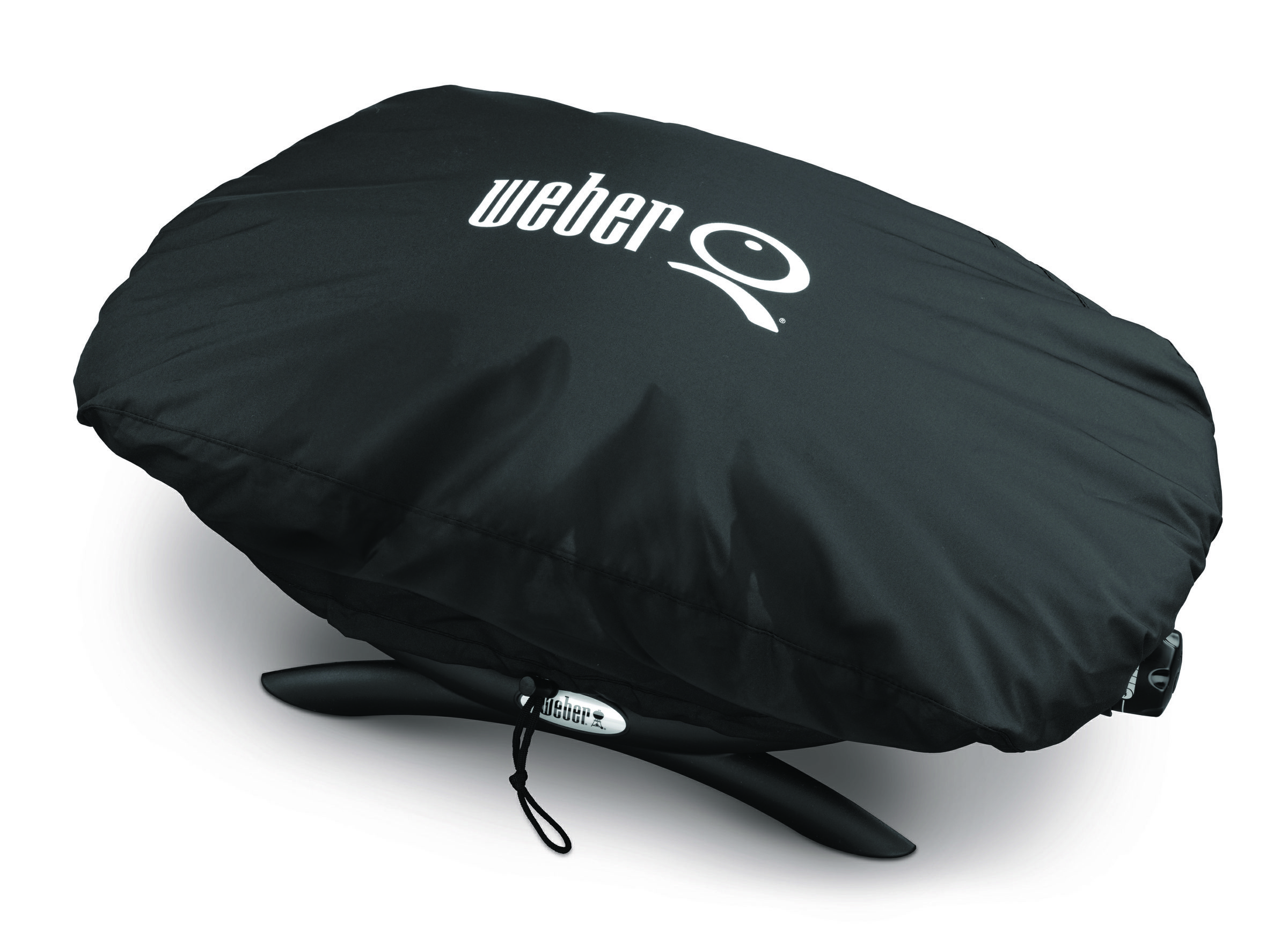 Weber Barbecue Cover 7117