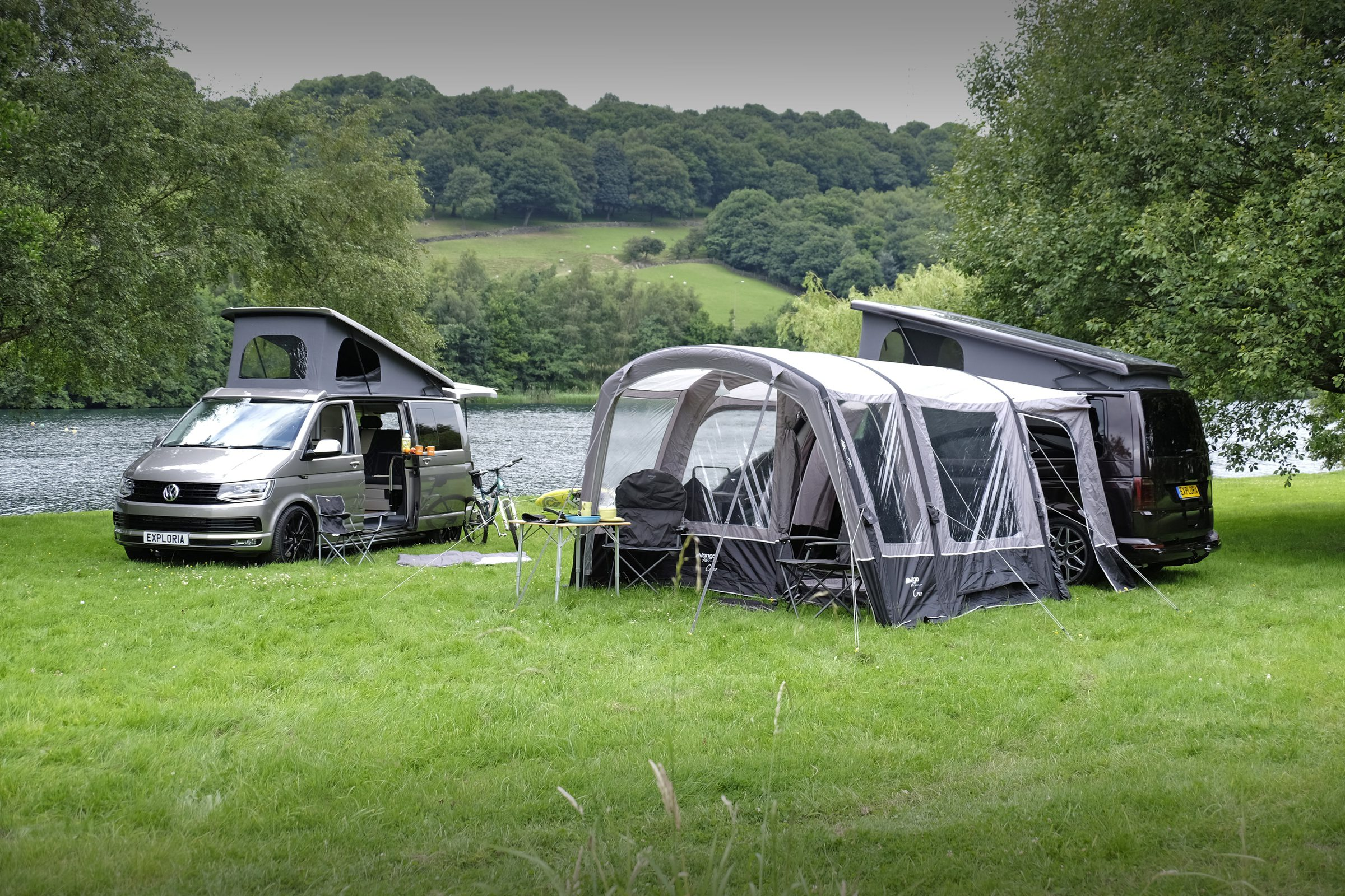 vango-2017-lifestyle-awnings-cruz-7215-hi