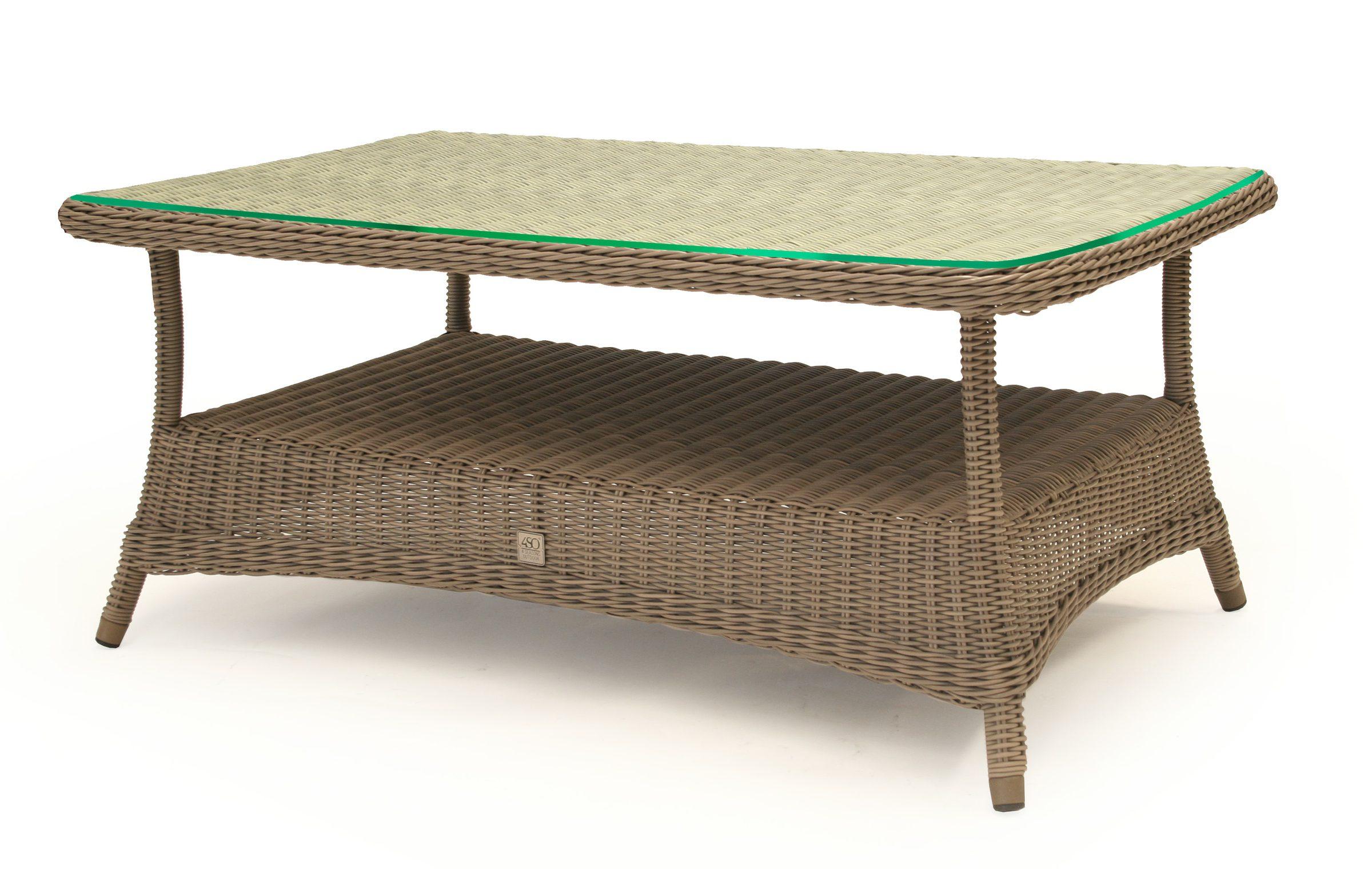 Brighton coffee table high 140x90x60cm.jpg