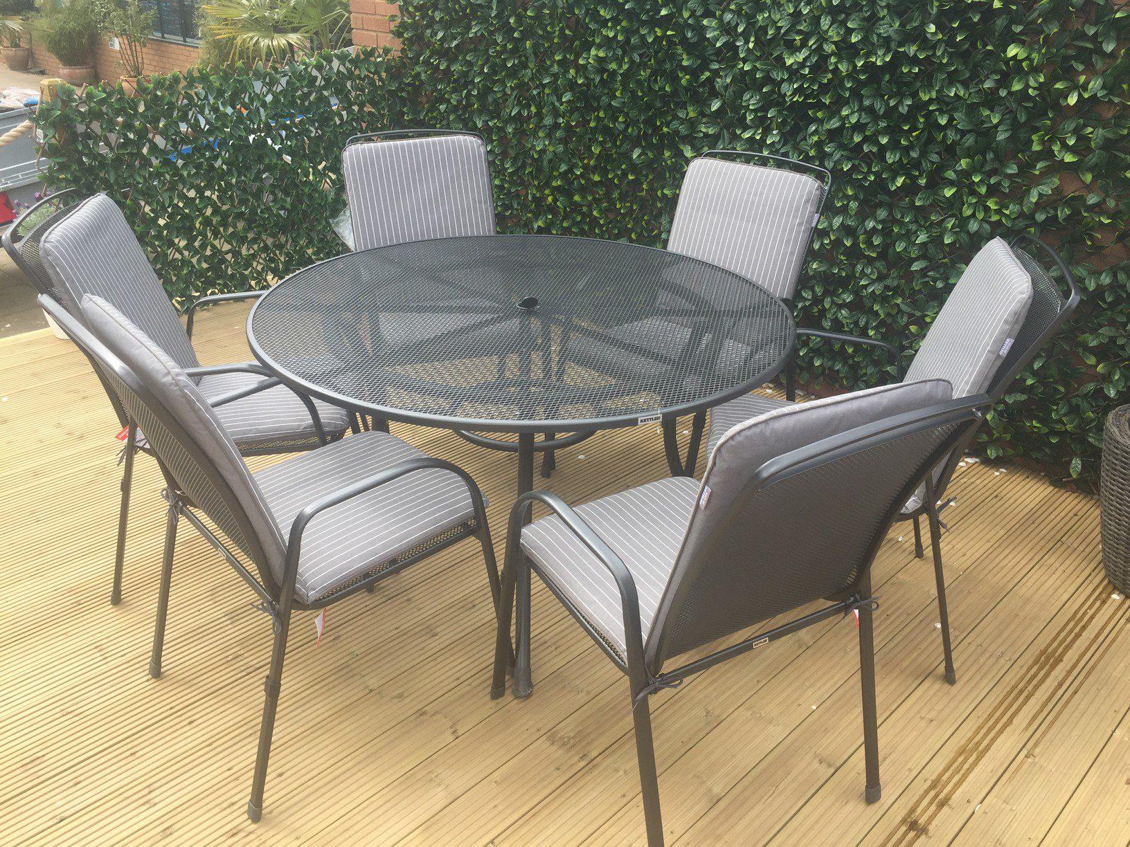 kettler garden furniture norwich camping. Black Bedroom Furniture Sets. Home Design Ideas