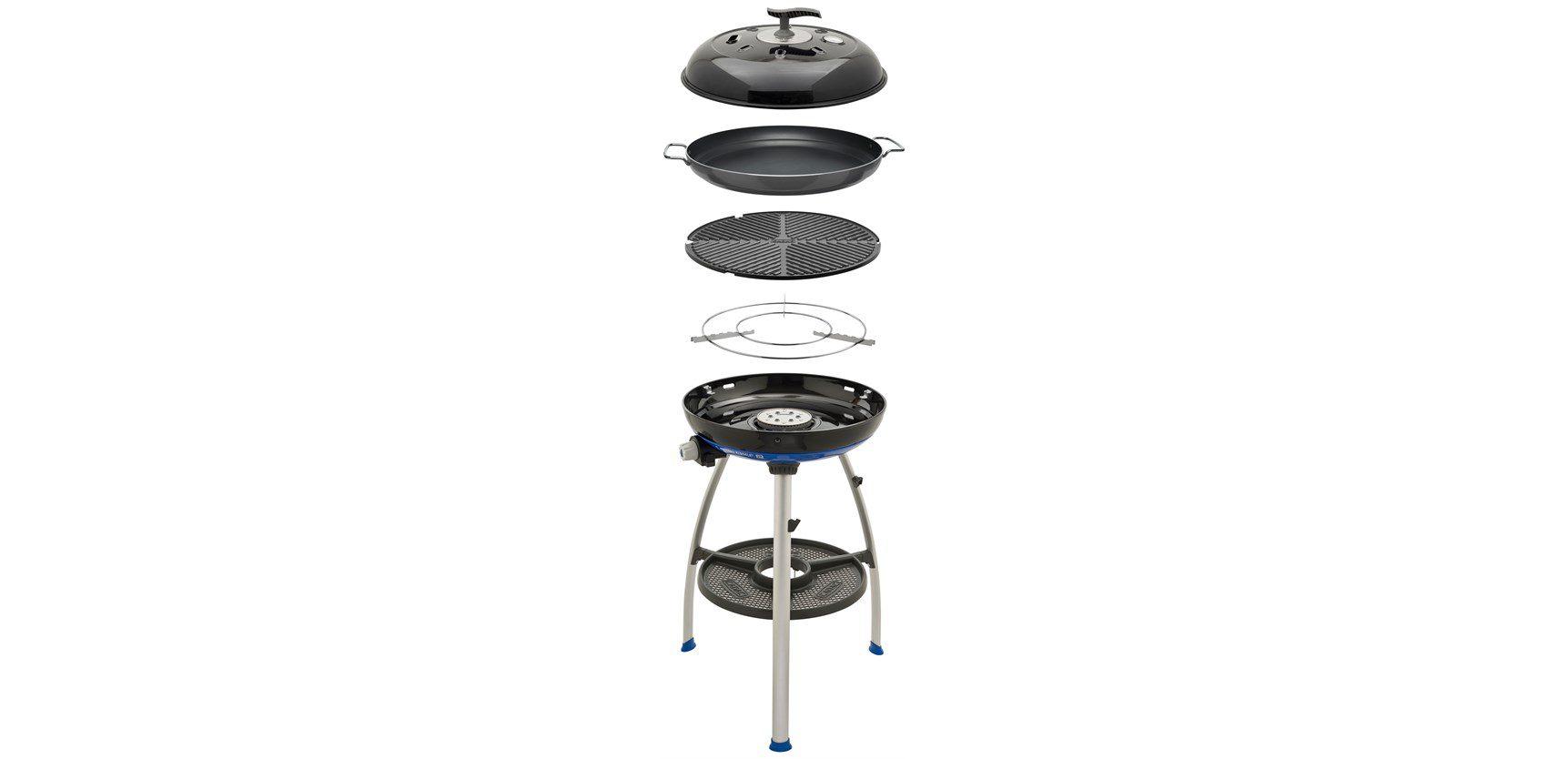 Cadac Carri Chef Paella Pan Combo