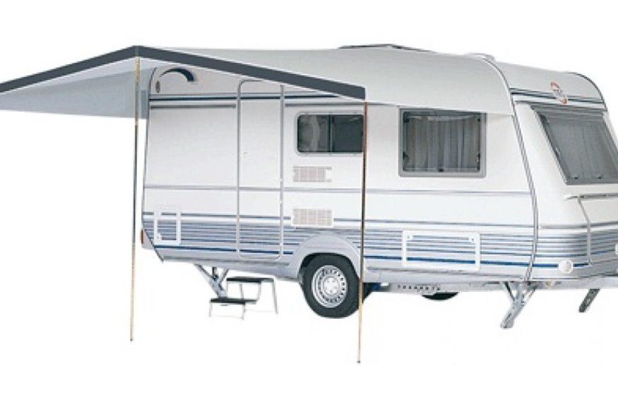 Dorema Monaco Caravan Sun Canopy 2016  sc 1 st  Norwich C&ing & Sun Canopies | Awnings | Norwich Camping