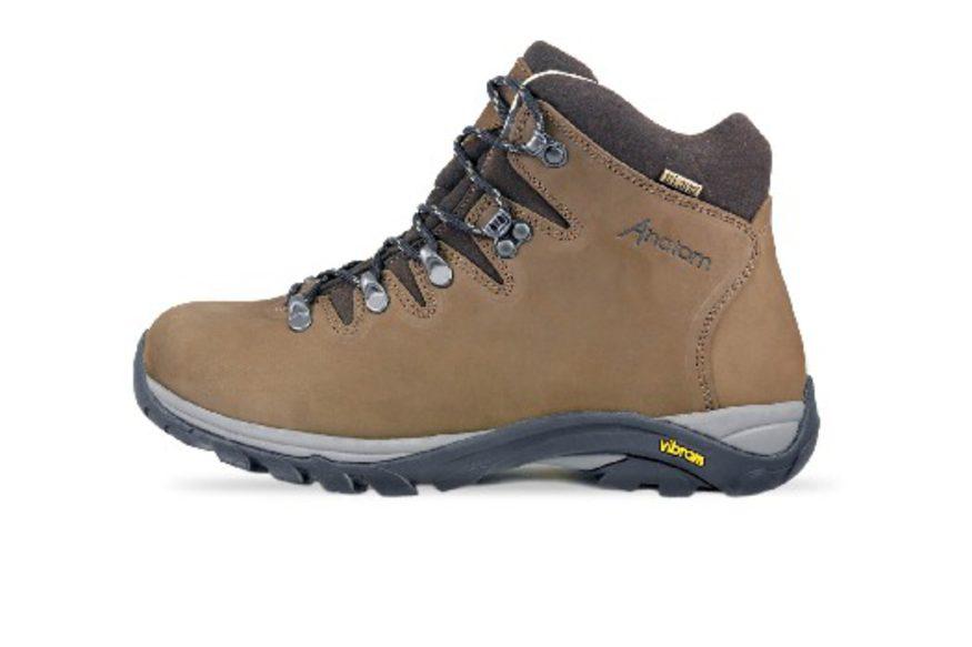 98ab3f80457 Anatom Women's Footwear | Women's Footwear | Norwich Camping