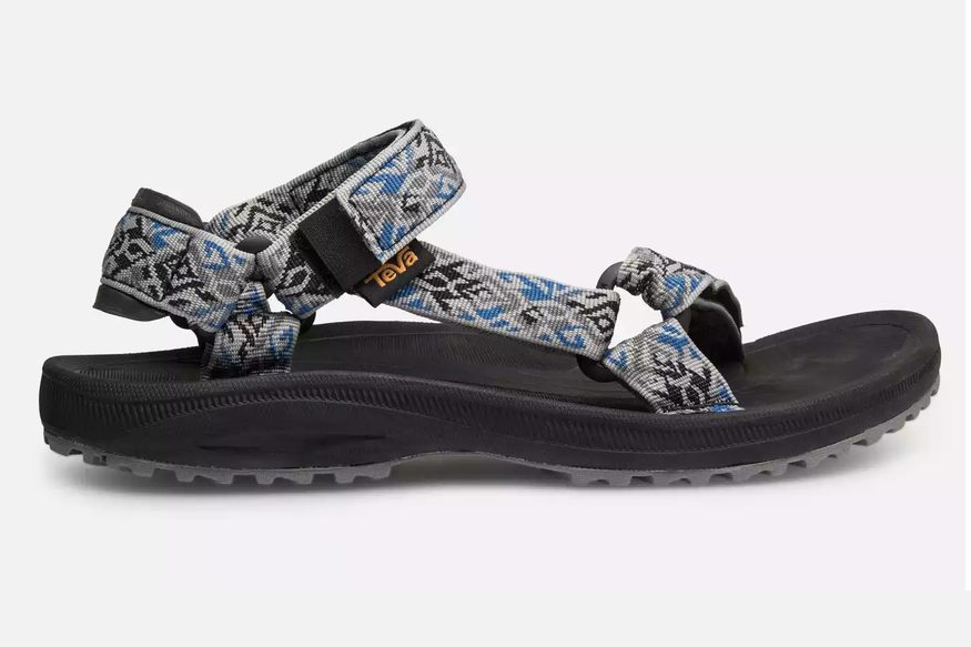 5fc469a85a6c5 Teva Men s Footwear