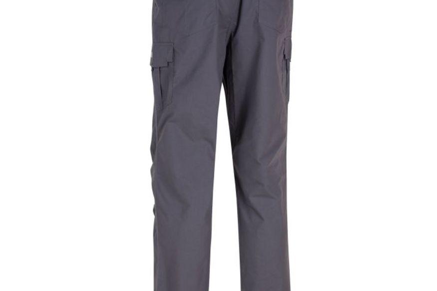 efda82d4dc ... Regatta Men's Delph Cargo Trousers - Iron · Rmj161 7Nv 51529418157