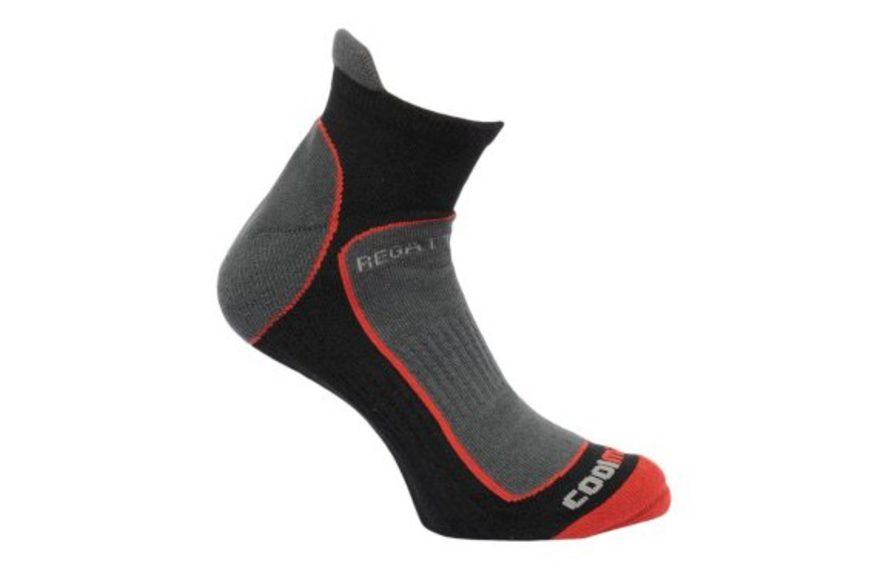 12b2d1c7d7580 Walking Socks | Clothing | Norwich Camping