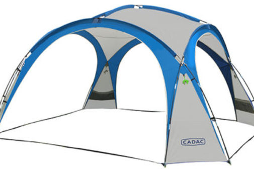 size 40 f6d91 18035 Utility Tents | Camping Shelters | Norwich Camping