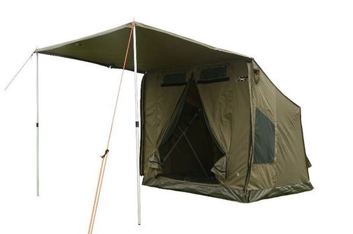 buy popular 997ce ad59f Oztent & Jet Tents | Tents | Norwich Camping