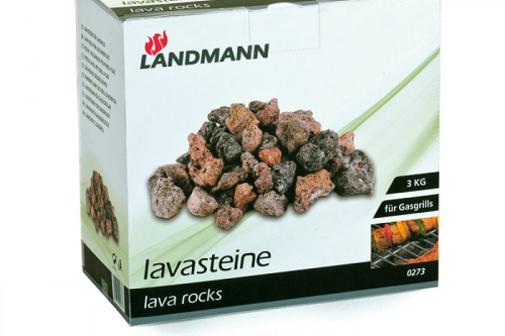 lava rock jack wolfskin