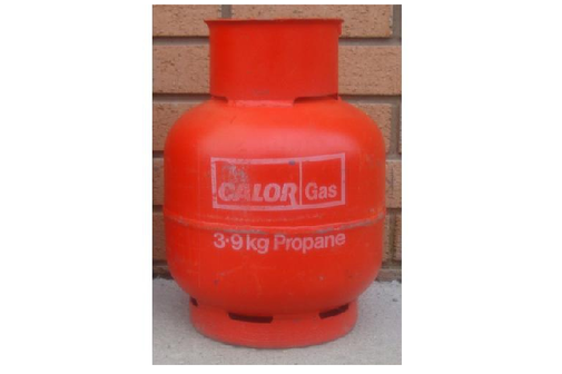 Calor Gas Refill Near Me >> Calor Propane Gas Heaters And Cylinders Norwich Camping