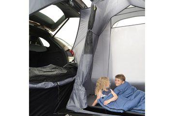 Kampa Tailgater Inner Tent