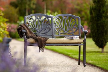 Hartman Garden Furniture Norwich Camping
