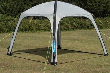 air shelter k&a.jpg & Kampa Air Shelter 300 2017 | Utility Tents u0026 Camping Shelters ...