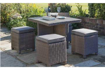 Simple Garden Furniture Norwich Seat For Two And Decor
