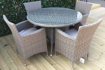 Garden Furniture Norwich Camping