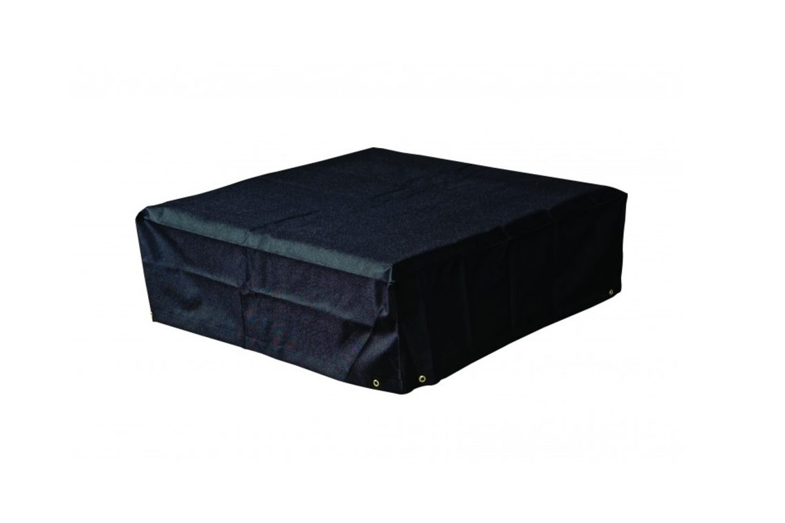 Bosmere Large Coffee Table Cover M605 Garden Furniture